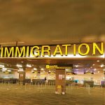 Preclek-Sky-Connect-Travels-and-Tourism-Immigration-counseling