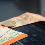 Preclek-Sky-Connect-Travels-and-Tourism-Ticket-Reservation