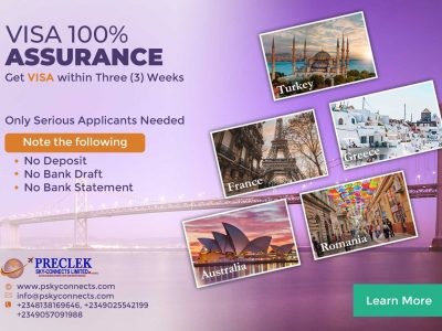 Preclek-Sky-Connects-Limited-Travels-Tours_Agency-banner