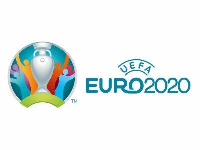 EURO 2020 - VISA FREE 5