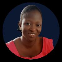 preclek-travel-and-tour-Team-Elizabeth-Jolaade-Olatoye