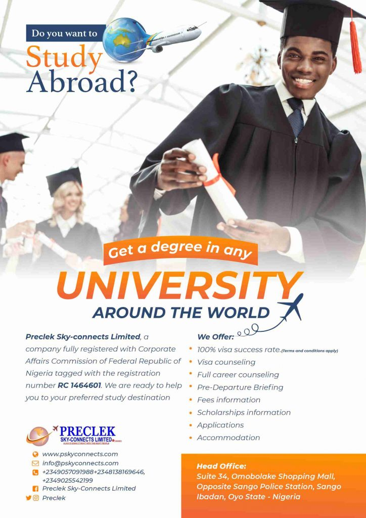 Preclek-Sky-Connect-Travels-and-Tourism-Study-Aboard-Flyer-1